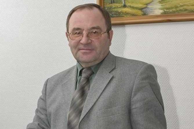 Скандальные разговоры о параличе в работе ожогового центра Тольятти не имеют под собой никаких оснований