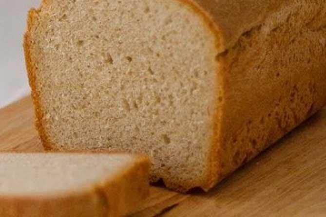 В Тольятти прокуратура проверила организации, осуществляющие производство хлеба