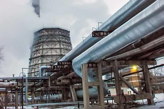 Решение Думы позволит Тольятти экономить на содержании котельных до 300 миллионов рублей ежегодно