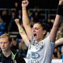 Гандбольная «Лада» из Тольятти с домашнего успеха вступила в борьбу за Кубок ЕГФ
