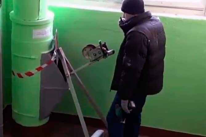 С 1 января 2019 года жителей Тольятти ждет реформа