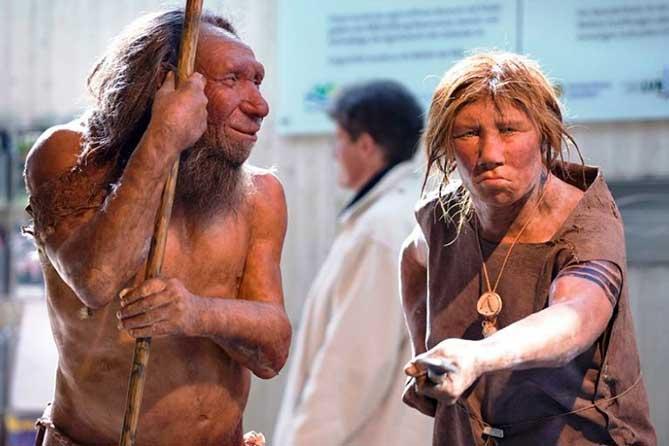 В музеях Тольятти готовят ночные развлечения