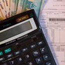 Информация для должников коммунальных услуг в Тольятти