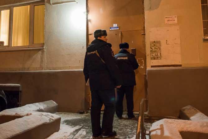 В Тольятти 16-летний подросток признал свою вину и добровольно выдал похищенное