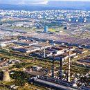 В Тольятти в 1 полугодии 2018 года впервые с 2016 года отмечается рост инвестиций