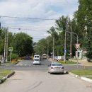 В Тольятти переименуют две остановки общественного транспорта
