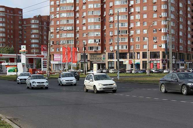 В Тольятти восстановлено теплоснабжение потребителей