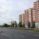 Тольятти в числе городов страны с лучшими дорогами