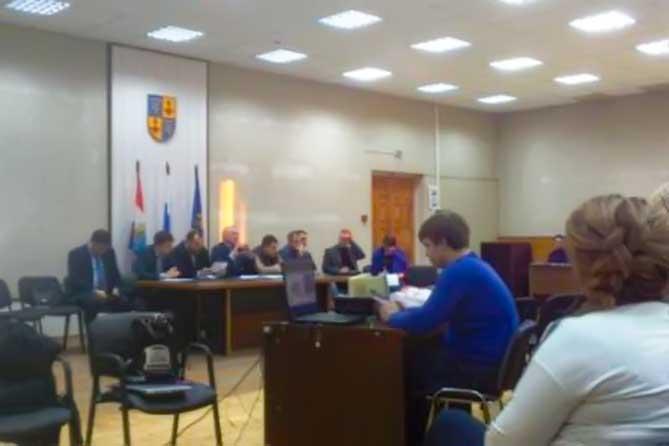 В 2018 году управляющими микрорайонами Автозаводского района проделана масштабная работа