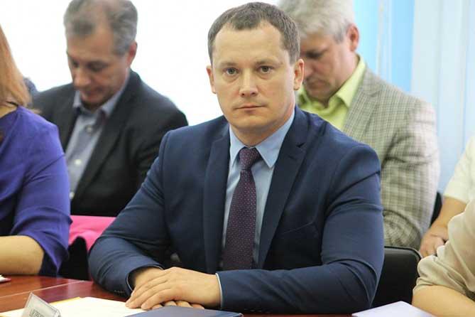 В Тольятти школу в 18 квартале начнут проектировать заново