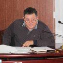 Владимир Краснов: «Необходимо снижать долговую нагрузку на бюджет Тольятти»