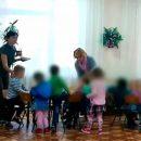 Детей младше трех лет сложнее всего пристроить в дошкольное учреждение в Тольятти из-за нехватки мест
