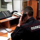 Полицейские в Тольятти завершили поиски 17-летнего подростка