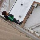 В Тольятти молодая девушка пыталась сброситься с 15 этажа