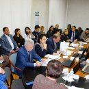 У депутатов Тольятти есть предложения по решению проблем с вывозом и утилизацией мусора
