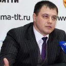 Иван Попов: «При формировании бюджета важно учитывать мнения всех фракций»