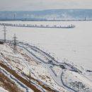 18 декабря – Савва: На святого Савву зима реки засалит