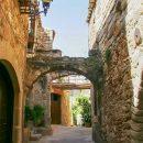 Я очень давно хотела поехать в Испанию