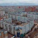 Наиболее остро вопрос стоит в 20, 21, 14А и 17А кварталах Тольятти