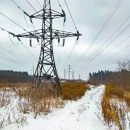 «Если мы не заключим договор, мы возвратимся в 2012 год, когда тарифы на тепло в разных районах Тольятти были разные»