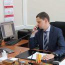 Специалисты Кадастровой палаты проконсультировали граждан: Каждую ситуацию разобрали детально