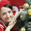 Театр «Дилижанс» представляет премьеру музыкальной сказки «Красная Шапочка»