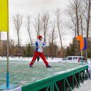 В Тольятти прошло физкультурно-массовое мероприятие «Начни день с зарядки»