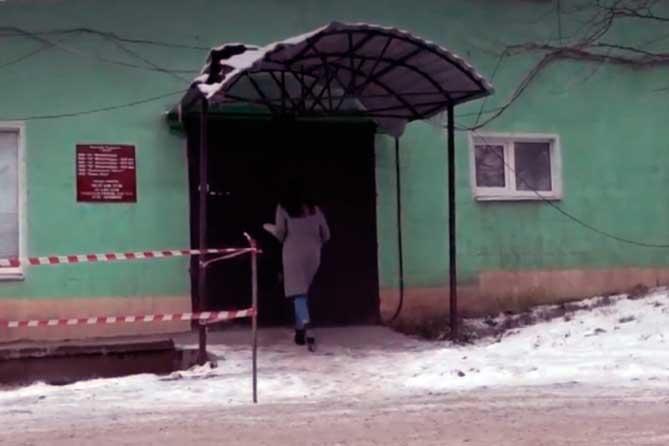 Семь управляющих компаний Тольятти отправлены в суд