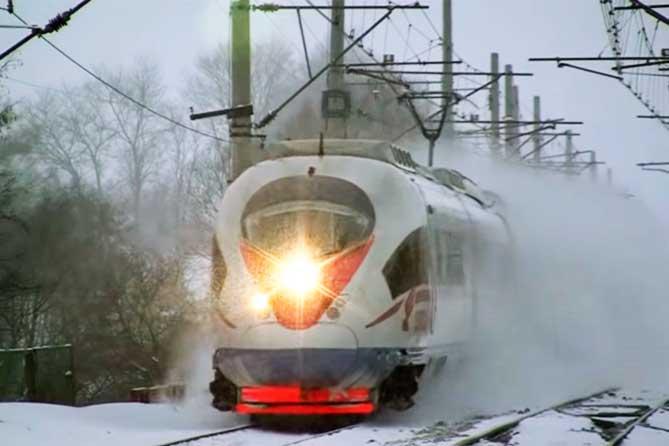Время в пути от Тольятти до Самары с остановкой в Курумоче 69 минут