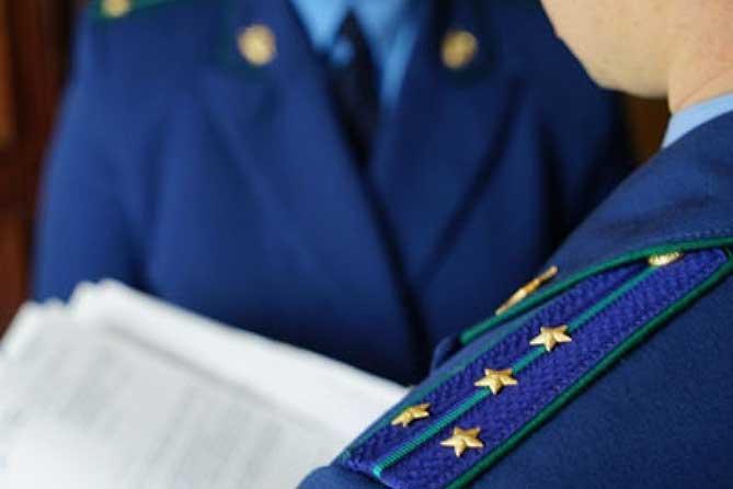 Прокуратурой Тольятти выявлены нарушения в трех организациях, осуществляющих реализацию ритуальных принадлежностей