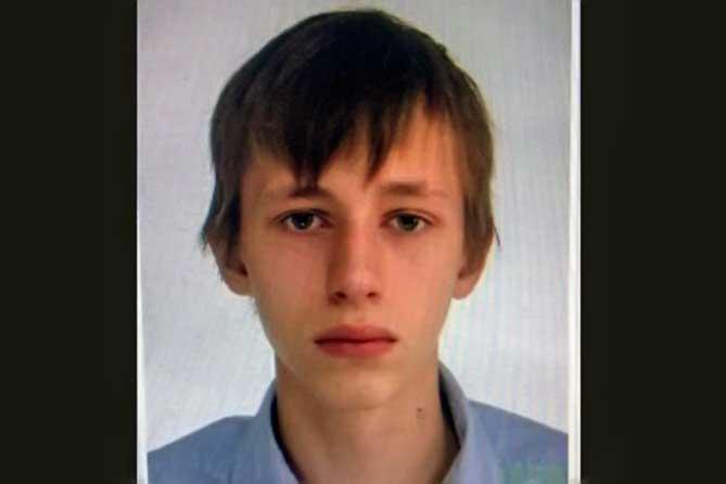 Подозреваемый в нападениях в Тольятти 2018: Названо имя и возраст