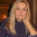 Розыск без вести пропавшей 34-летней женщины