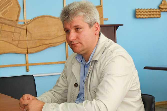 На заседании комиссии по городскому хозяйству обсудили возможность строительства крематория в Тольятти