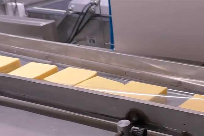 «КАРАТ-Тольятти» построит завод по производству сыра