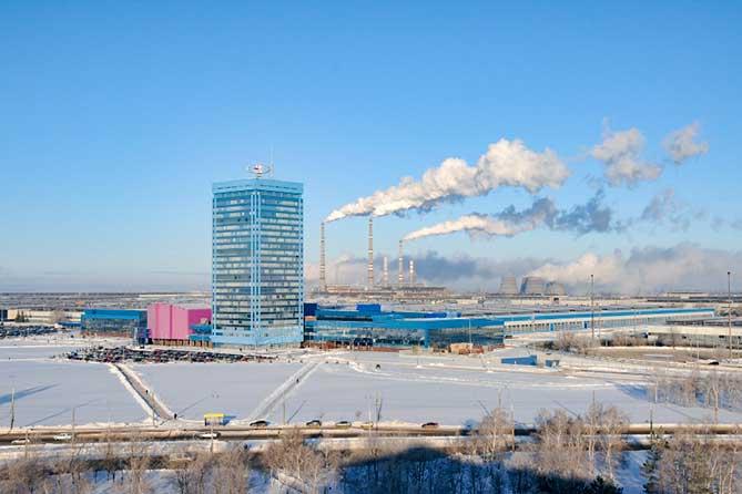 АВТОВАЗ объявил о подписании СПИК: Будет создано 2300 новых рабочих мест