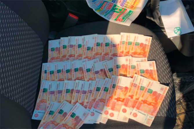 В Тольятти мошенники получили от женщины 15 000 000 рублей
