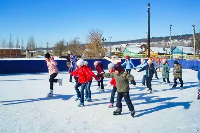Центр физической культуры и спорта Тольятти приглашает на работу инструкторов