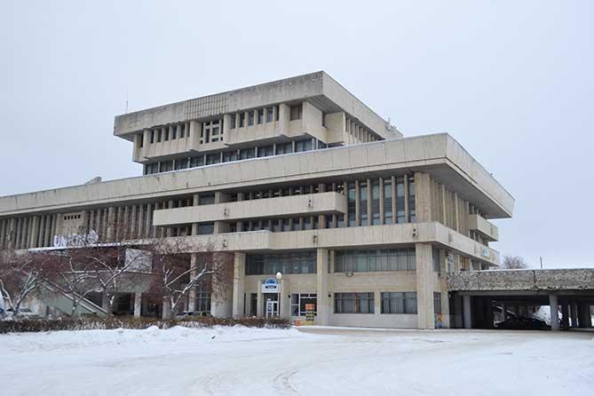 В Тольятти создан Культурный Центр «Автоград»