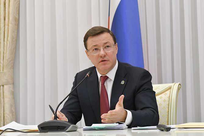 Сложившаяся ситуация грозит жителям Тольятти двойными квитанциями и путаницей в платежах