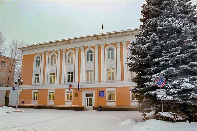 Тольяттинцы активно включились в процесс формирования молодёжного парламента