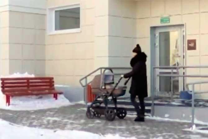 В 2019 году в Тольятти будут построены два детских сада