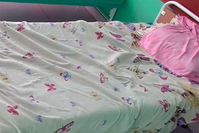 Погибла 11 месячная девочка: Родители добиваются уголовного дела для врачей