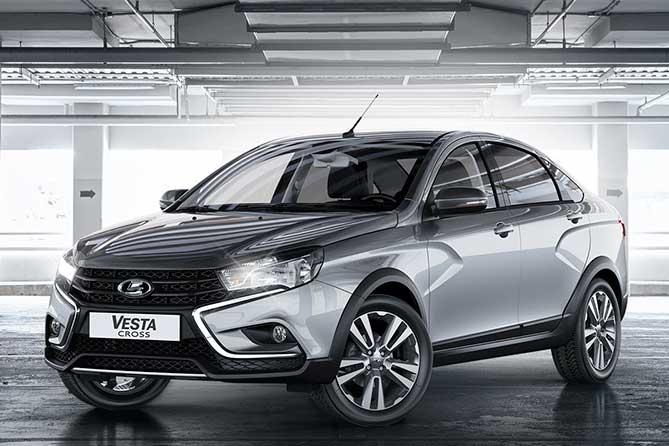 АВТОВАЗ: Цены на автомобили в 2019 году выросли на 15 000-25 000 рублей