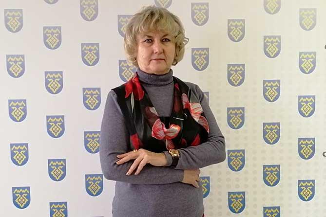 Лучшие школы Тольятти, нагрузка детей, новые проекты в образовании