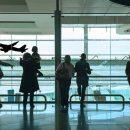 Жительницу Тольятти не пустили за границу из-за долга в 300 000 рублей