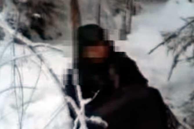Его вывезли в лес, загримировали, сымитировали самоубийство — повешение