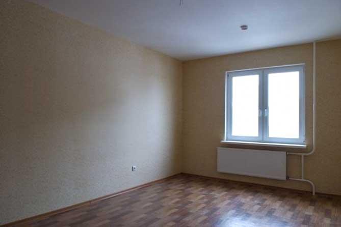 До сих пор у меня нет ни квартиры, ни денег, которые я за нее внес