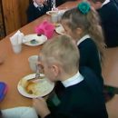 Всего в Тольятти было опрошено 783 школьника и 724 родителя