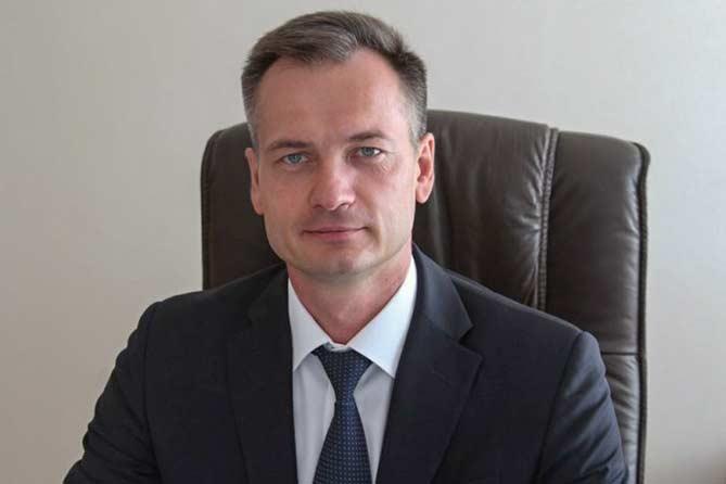 В Администрации Тольятти рассказали об итогах работы по исполнению городского бюджета за 2018 год