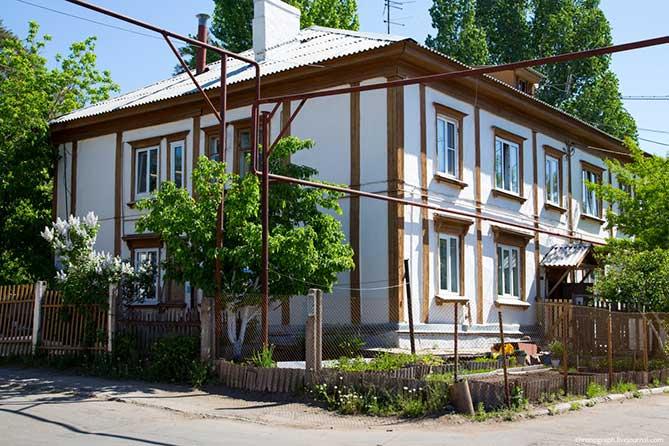 Не все жители будут согласны с проведением реновации жилого фонда Тольятти